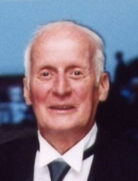 Rodney Thomas