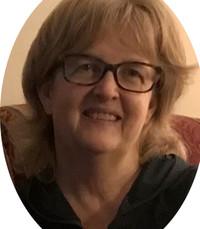 Sherry Worth nee Whitmell  Friday May 24th 2019 avis de deces  NecroCanada