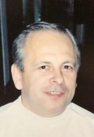 Stephen Sopko  2019 avis de deces  NecroCanada