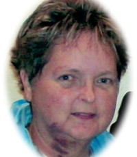 Susan Elaine Spence  Friday May 24th 2019 avis de deces  NecroCanada