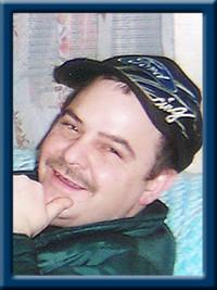 Westhaver; Murray Eugene  2019 avis de deces  NecroCanada
