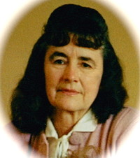 Alice Anderson Linderman  December 17 1928  May 26 2019 (age 90) avis de deces  NecroCanada