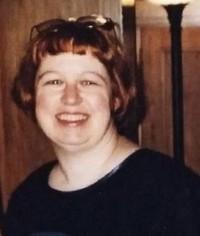 Alison Chadsey  2019 avis de deces  NecroCanada