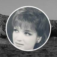 Anastasia Babatsikos  2019 avis de deces  NecroCanada