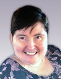 Anita Louise Dickie avis de deces  NecroCanada