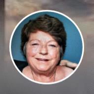 Ann Cyr  2019 avis de deces  NecroCanada