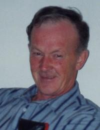 Arnold Häusermann  2019 avis de deces  NecroCanada