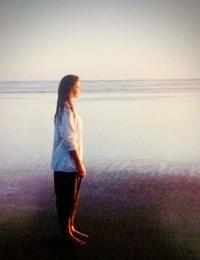 Aurora Celeste Cardriver  February 24 1974  May 17 2019 (age 45) avis de deces  NecroCanada