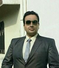 Avtar Singh Tiwana  Saturday May 25th 2019 avis de deces  NecroCanada
