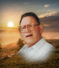 Benjamin Richard Annett  01 avril 1934 – 27 mai 2019