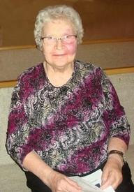 Bessie Cecile Renschler Jaboeuf  2019 avis de deces  NecroCanada