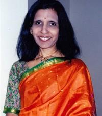 Brahmila Kumar  Sunday May 26th 2019 avis de deces  NecroCanada