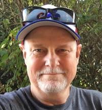 Brian Robert Cannon  May 20th 2019 avis de deces  NecroCanada