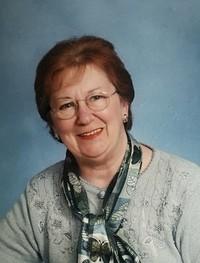 Carmen Delage  2019 avis de deces  NecroCanada