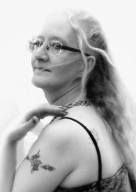 Cathy Cat Dawn Finlay  November 18 1967  May 26 2019 avis de deces  NecroCanada
