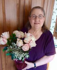 Charlotte Gardener  of Parkland County avis de deces  NecroCanada