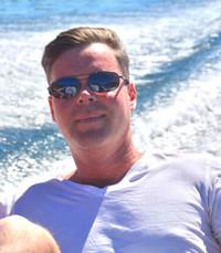 Christopher James Coogan  Thursday May 9th 2019 avis de deces  NecroCanada
