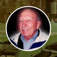 Clifford Earl McCall  2019 avis de deces  NecroCanada