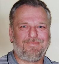 Dirk Schuit  2019 avis de deces  NecroCanada