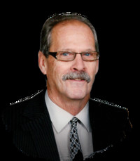 Garry Lynn Iler  2019 avis de deces  NecroCanada