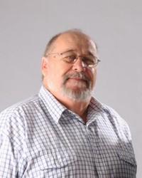 Gilles Leblanc  2942  2019 avis de deces  NecroCanada