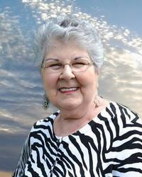 Gisele Cloutier  2019 avis de deces  NecroCanada