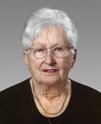 Gisele Lacombe Boulet  Décédé(e) le 26 mai 2019. Elle demeurait à Montmagny. avis de deces  NecroCanada