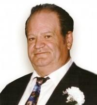 Hector Desrosiers
