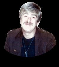 Ian Michael MacDonald  2019 avis de deces  NecroCanada
