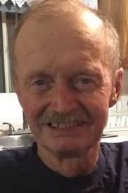 Jacques Rusenstrom  27 mai 2019 avis de deces  NecroCanada