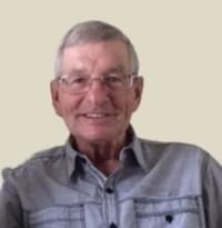 JacquesSimoneau  2019 avis de deces  NecroCanada