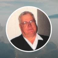 James 'Jim' Dolan  2019 avis de deces  NecroCanada