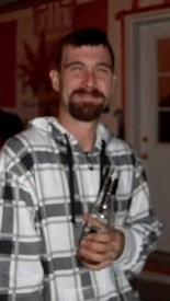 Jason Jorden Clarke  2019 avis de deces  NecroCanada
