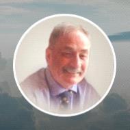 John Anthony Dainter  2019 avis de deces  NecroCanada