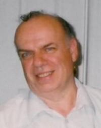 LOUBIER Roland  1943  2019 avis de deces  NecroCanada