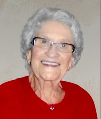 Mary-Ann Tante Bebe Higgins  1927  2019 (92 ans) avis de deces  NecroCanada