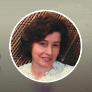 Mary Elizabeth Douglas  2019 avis de deces  NecroCanada