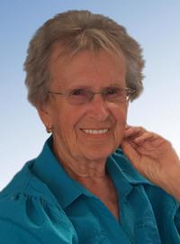 Mme Madeleine Fournier ROBERT  Décédée le 29 mai 2019