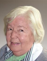Mme Monique Lussier Ferron  1930  2019 avis de deces  NecroCanada