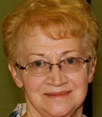 Norma E Wilkins  Sunday May 26th 2019 avis de deces  NecroCanada
