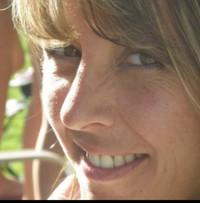 Pamela Ann Perreault Roberts  Tuesday April 30th 2019 avis de deces  NecroCanada