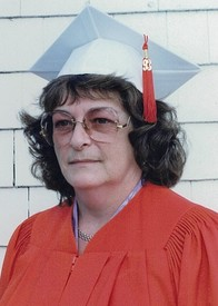 Patricia Adams Touchakis  May 15 1943  May 26 2019 (age 76) avis de deces  NecroCanada
