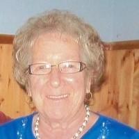 Phyllis Amelia Bonnell  May 06 1935  May 27 2019 avis de deces  NecroCanada
