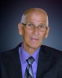 Raymond Fiset 1934-2019 avis de deces  NecroCanada