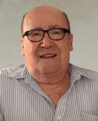 Raymond Leblond  1930  2019 (88 ans) avis de deces  NecroCanada