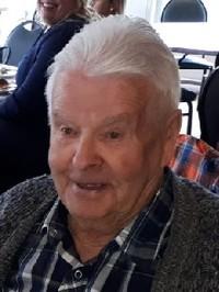 Renald Madore  2019 avis de deces  NecroCanada