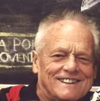Robert McIlroy  Thursday May 9th 2019 avis de deces  NecroCanada