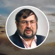 Roy William LeBlanc  2019 avis de deces  NecroCanada