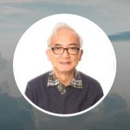 Soon Kong May 梅順光  2019 avis de deces  NecroCanada