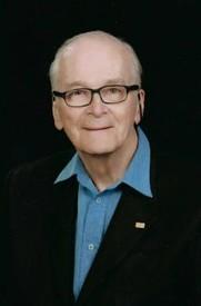 Stewart Wharton Hudson  2019 avis de deces  NecroCanada